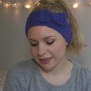 DIY headband3
