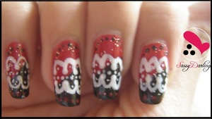 see the tutorial here:  http://www.youtube.com/watch?v=9Nwud2ZLBpM