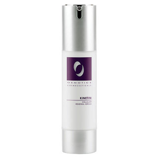 Osmotics Cosmeceuticals Kinetin Cellular Renewal Serum