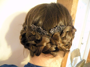 Model: Cosestte M.