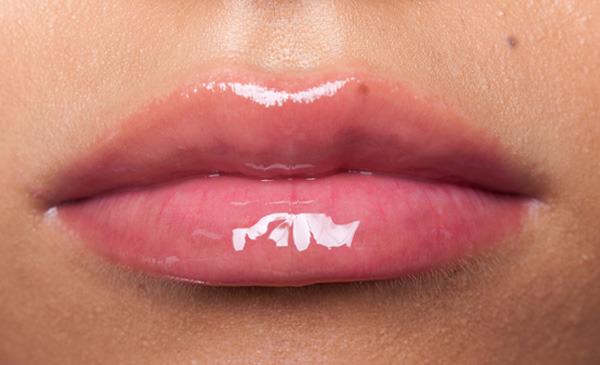 Massage silicone lip Plump Tool Full Lip Plumper Pump