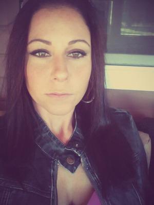 Mandy A.