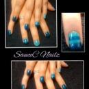 SauceC Nailz