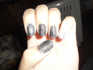 love it :**