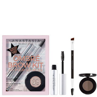 Ombré Brow Kit
