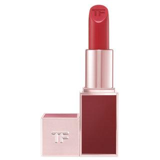 Lost Cherry Lip Color
