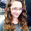 Cornrows & Curls