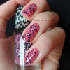 Polka Dots by Maybelline