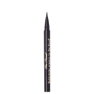 Sketch Marker Liquid Art Eyeliner