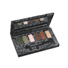 MAKE UP FOR EVER Wild & Chic Eyeshadow Palette