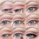 Soft Pink :3
