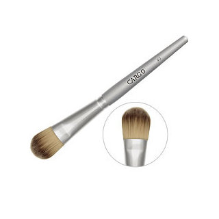 Cargo Foundation Brush