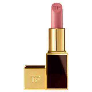 Lip Color Pink Charade