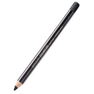 Avon Smooth Minerals Eye Liner