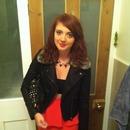 Miss this coat!