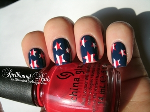 http://spellboundnails.blogspot.com/2012/05/memorial-day.html