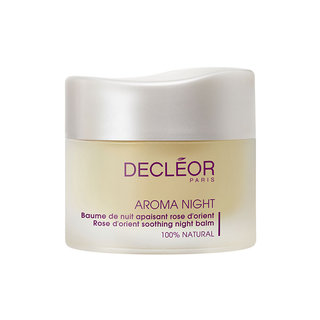Decléor 'Aroma Night' Rose D'Orient Soothing Night Balm