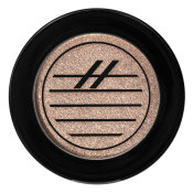 Ardency Inn Modster Manuka Honey Enriched Pigments