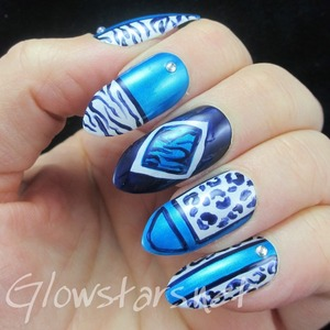 Read the blog post at http://glowstars.net/lacquer-obsession/2014/03/its-just-the-london-skyline-telling-me-youre-not-mine/