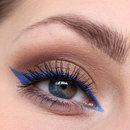 Swedish Blue...