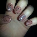 do my nails look okay?