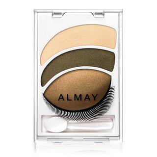 Almay Intense i-color shimmer-i™ kit