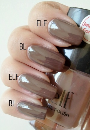 http://www.beautybykrystal.com/2012/09/color-compare-butter-london-teetotal-vs.html
