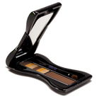 Eyebrow Color Compact