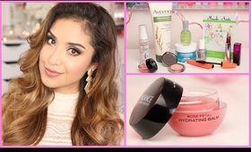 Drugstore Winter Must-Haves | Dulce Candy 2014