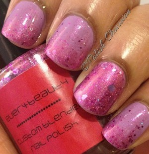 http://www.polish-obsession.com/2013/03/everybeauty-spring-serenade.html