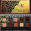 Anastasia's Catwalk Palette