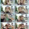 Harley Quinn tutorial