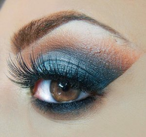 I will deff make a tutorial on this look