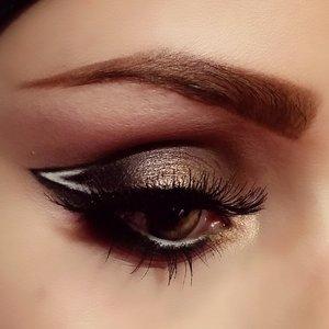 www.instagram.com/makeupbymiiso
