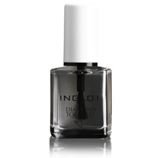 Inglot Cosmetics Diamond Top Coat