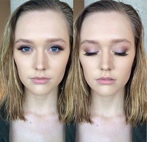 www.instagram.com/extended_Beauty