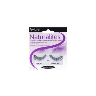 Eylure Naturalites False Eyelashes