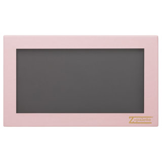 Z•Palette Pretty in Pink Palette
