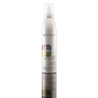 Pureology Silk Bodifier Volumizing Mousse
