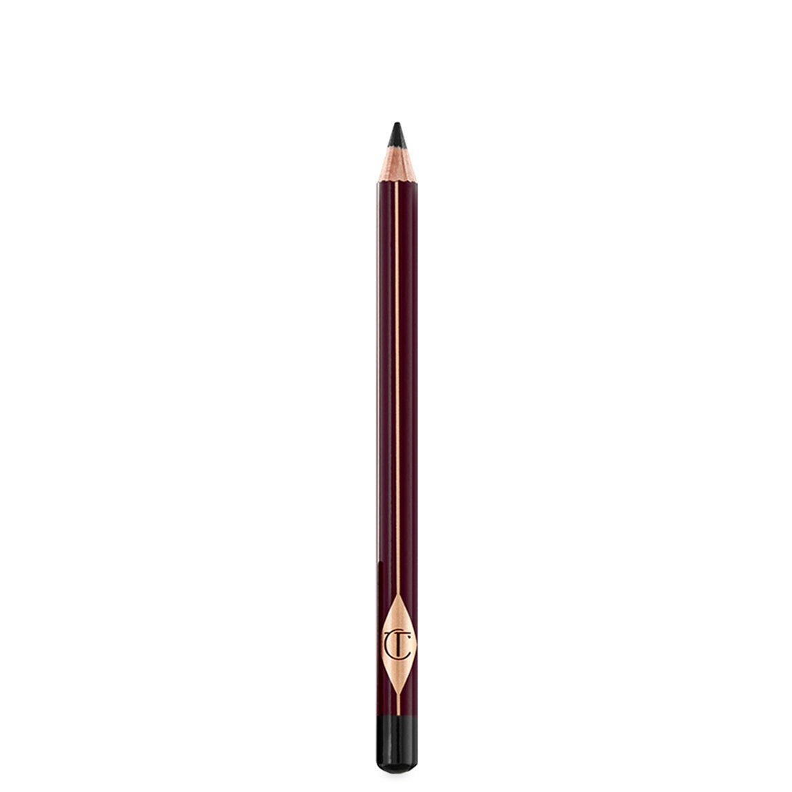 Charlotte Tilbury The Classic Black alternative view 1.