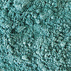 NYX Cosmetics Ultra Pearl Mania Turquoise