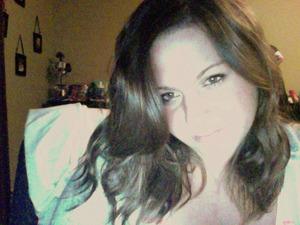 wavy hair 2.