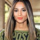 Gorgeous Hair 😍😍😍
