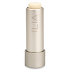 ILIA Balmy Days Lip Conditioner