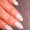 Peak of Chic | Essie Encrusted Treasures