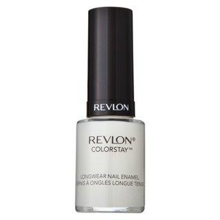 Revlon ColorStay Longwear Nail Enamel - Base Coat