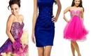 $20 Prom & Formal Dress Sale