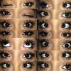 I'm watching you 👀