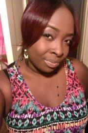 Whitney M.