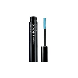 Avon SuperShock Waterproof Mascara
